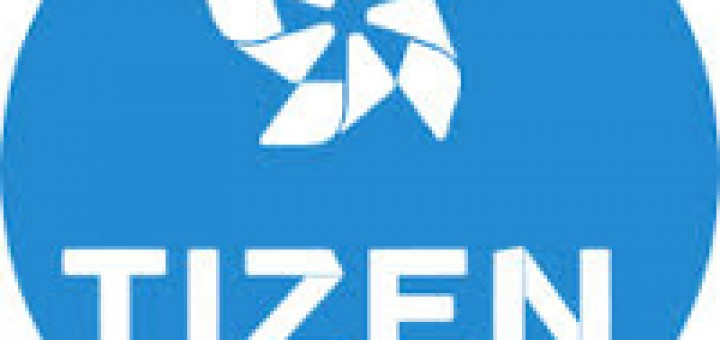 Tizen Association is now larger
