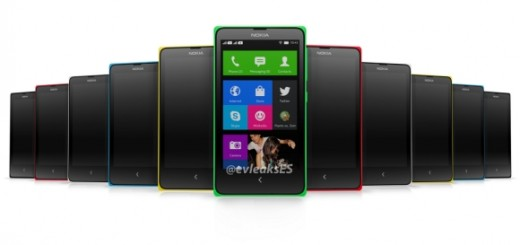 Nokia X new library of Android apps is in the works by developers in India