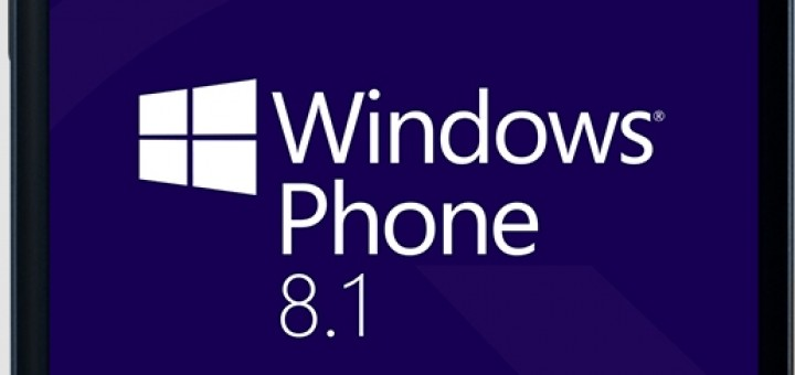 Official Windows Phone 8.1 in May