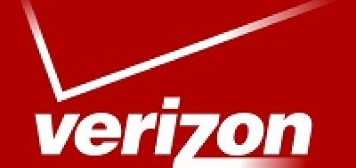 Verizon ALLSET plan available soon