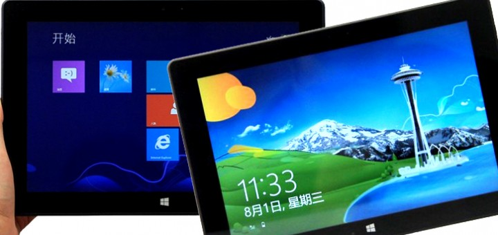windows 8 android 4.2