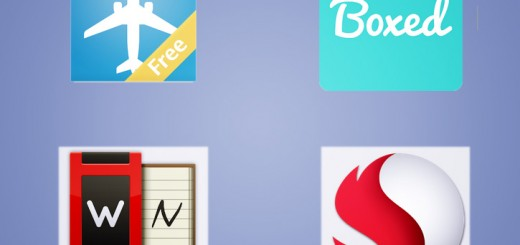 apps of the week for android