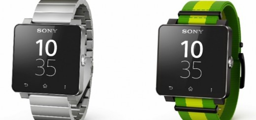 sony smartwatch 2 fifa edition
