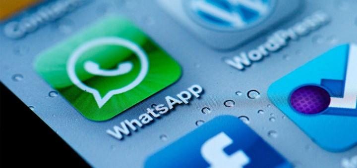 whatsapp mwc announcement