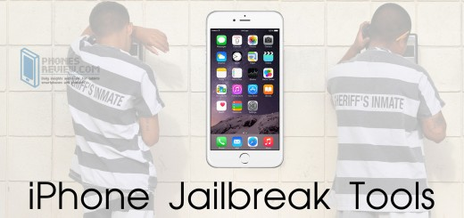 Apple-iPhone-Jailbreak-Download-Tools