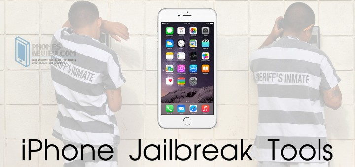 Apple-iPhone-Jailbreak-Download-Tools