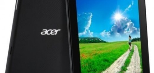 acer_iconia_one_7a