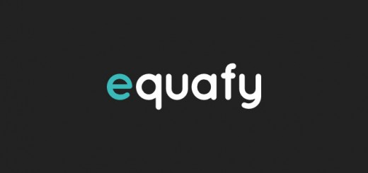equafy-logo-phonesreview