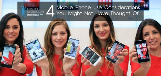 mobile-phone-use-considerations