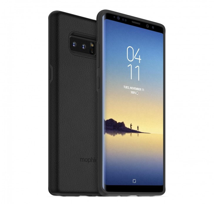 mophie-galaxy-note8-case-2