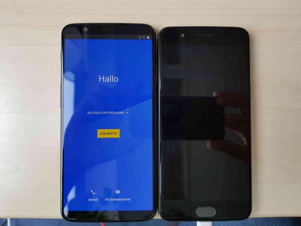 oneplus-5t-phone-1