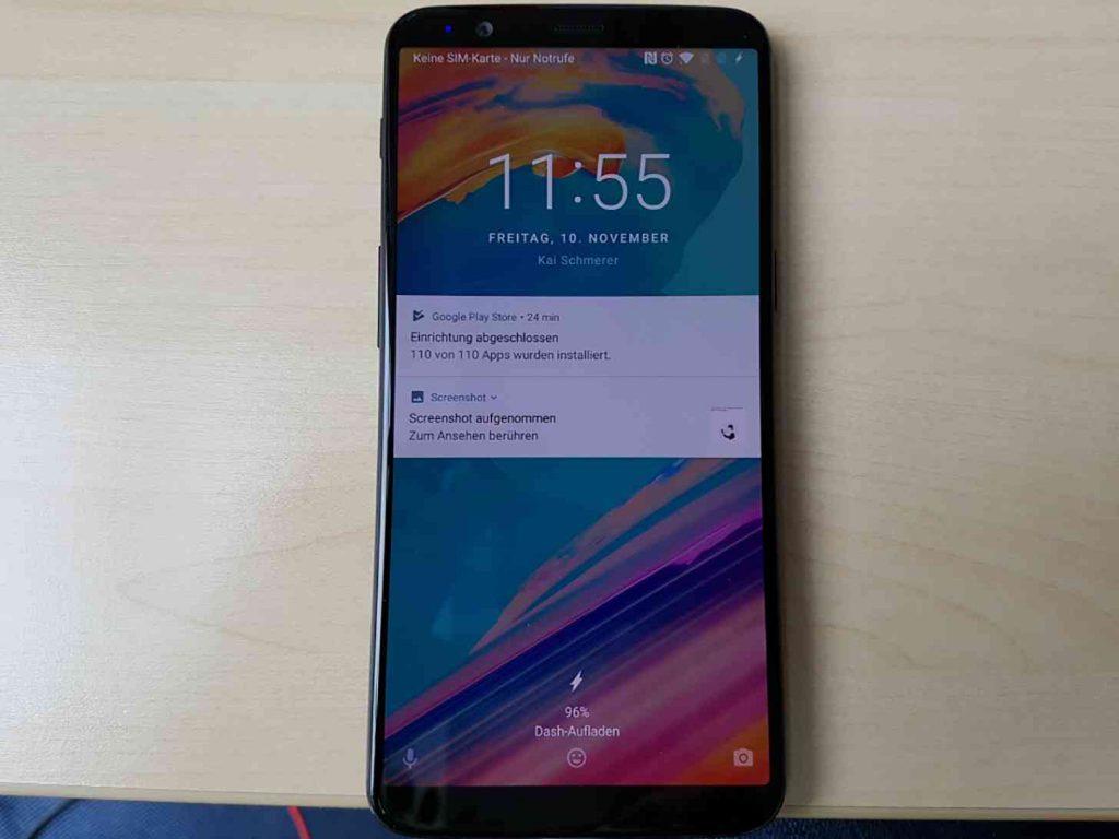 oneplus-5t-phone